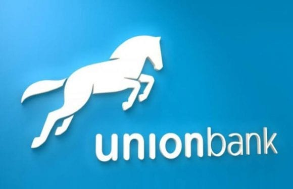 Nigeria's Union Bank secures US$200m funding for SMEs, women initiatives