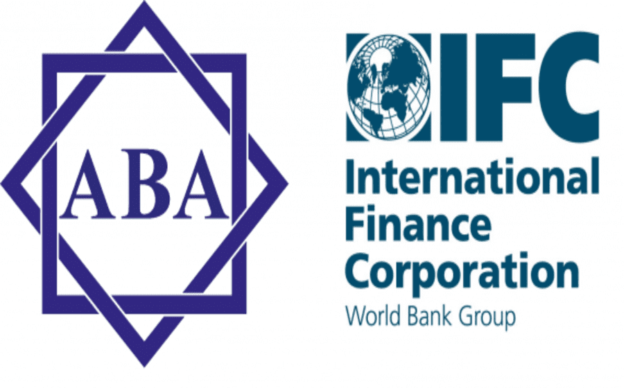 Azerbaijan's Lenders partner with IFC in developing digital financial services to enhance financial inclusion