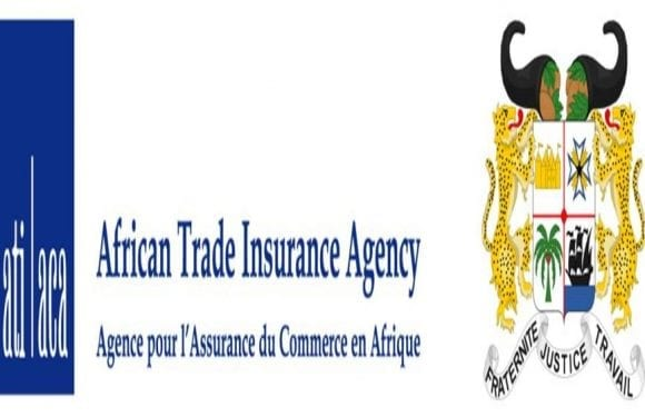 African Trade Insurance Agency gets support from EIB to expand services to Cameroon, Togo and Niger