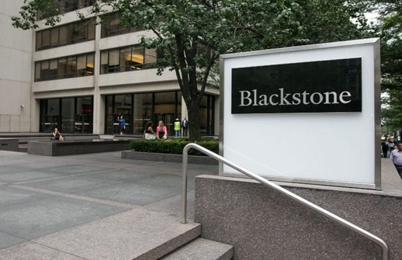 Alternative investment giant, Blackstone to invest US$400m in gene therapy venture with Ferring
