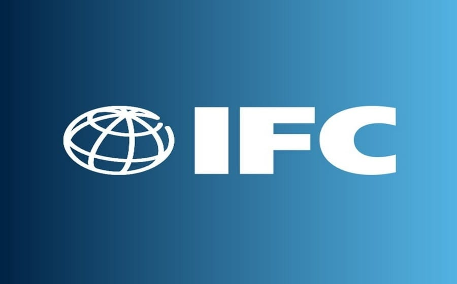 IFC opens office in Angola to support private sector growth and economic diversification