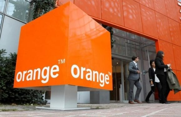 Orange opens new Middle East and Africa headquarters in Morocco, confirms desire to strengthen presence in Africa
