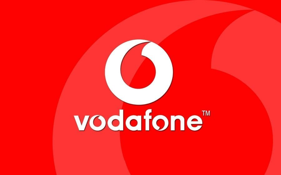 Vodafone Ghana beefs up management with 2 new senior appointments