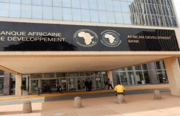 AfDB approves US$37.2m facility to support agribusiness projects in select countries
