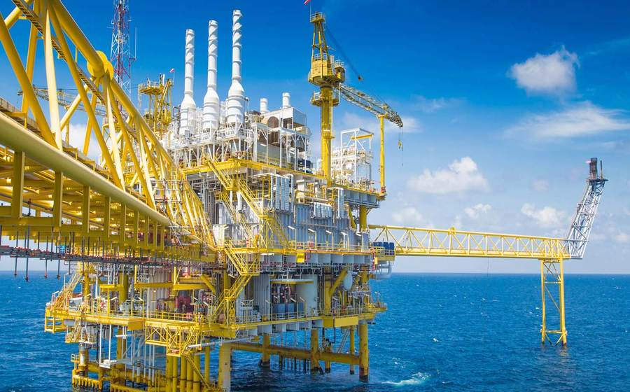 Investors to pump US$1.5 billion in Equatorial Guinea's Oil and Gas sector in 2020