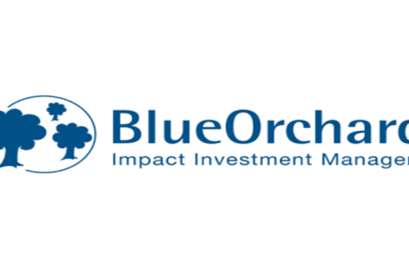 Blue Orchard Insurance Fund locks US$25m from European Investment Bank