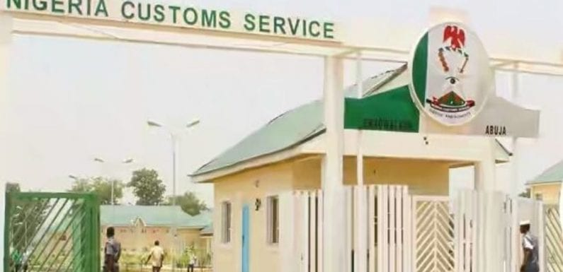 Hope to Ghanaian exporters as Nigeria promises to soon open its closed border