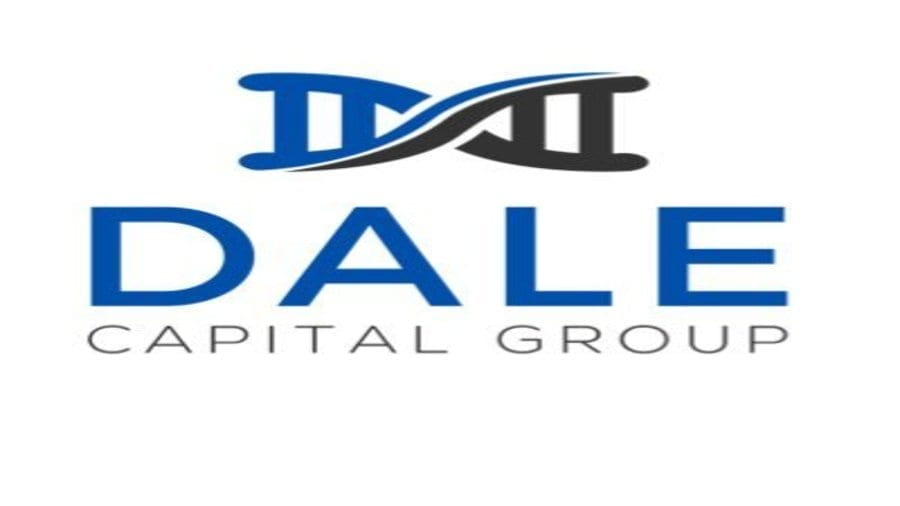Mauritius-based private equity firm Dale Capital completes ZAR X inward listing