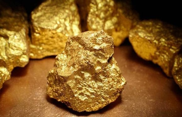 Australia's Evolution Mining to buy Newmont Goldcorp's Canadian gold mine for US$375m