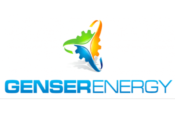 Genser Energy secures US$366m to fund new power projects in Ghana