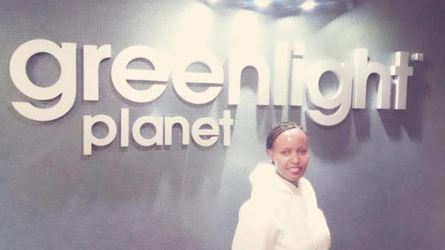 Greenlight Planet partners with leading telecom operators to increase distribution of electricity