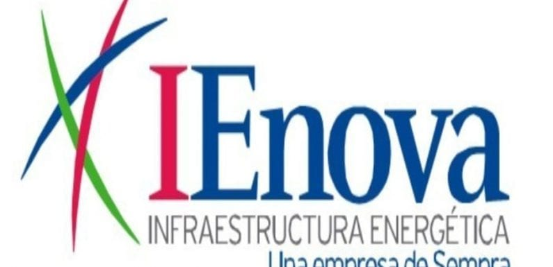 Mexican energy company IENova secures a US$200 from IFC, NADB to fund solar power projects