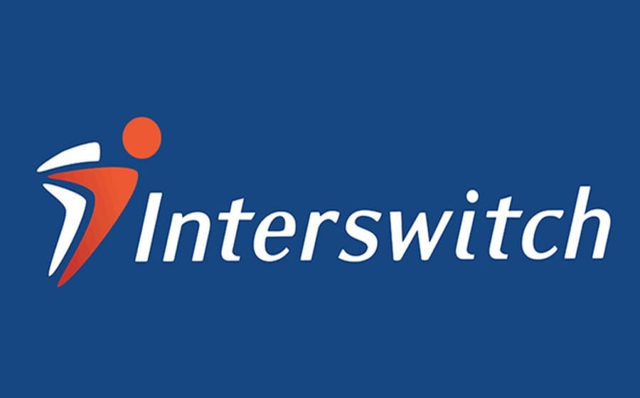 Nigeria's Interswitch diversifies into healthcare, acquires majority stake in healthcare tech company, eClat