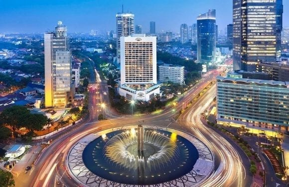Africa's largest economy attracts US$19.67bn investments in nine months