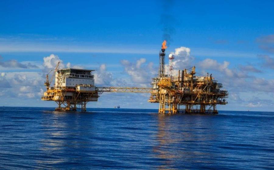Equatorial Guinea Signs MoUs with multinationals in Abu Dhabi to Boost Oil and Mining Exploration
