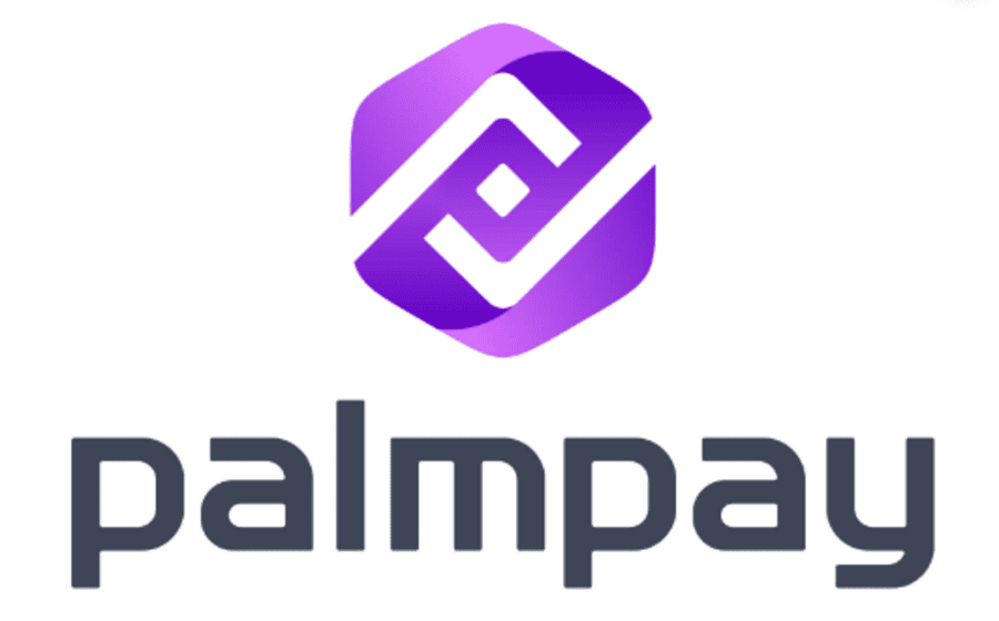 Africa-focused payment startup PalmPay raises US$40m to launch operations in Nigeria and Ghana