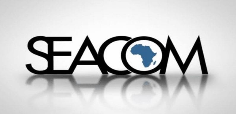 SEACOM partners with Raxio data centre to boost connectivity solutions in Uganda
