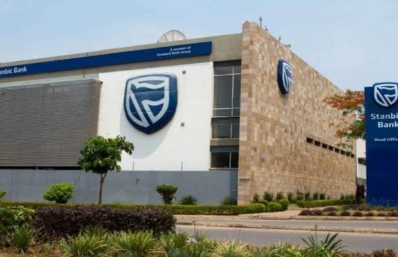 Stanbic Bank introduces first ever digital instant loan in Zambia