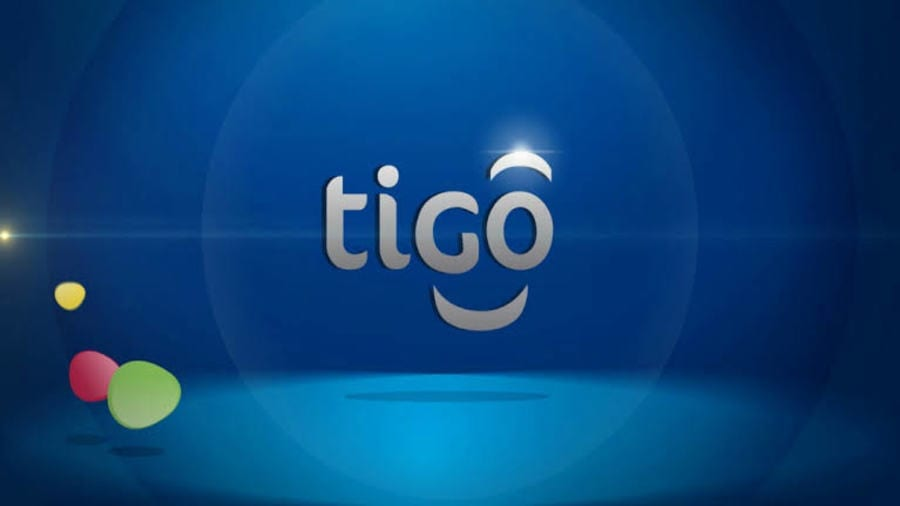 Tigo unveils new customer service portal to achieve digital transformation
