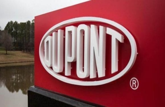 IFF to merge with DuPont's Nutrition & Biosciences unit creating a US$45bn company