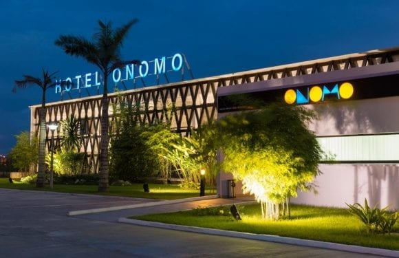 Morocco's ONOMO Hotels strengthens African presence with acquisition of BON Hotels