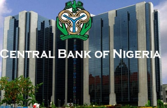 Nigeria's Central Bank commits to support agriculture, SMEs to stimulate economic development