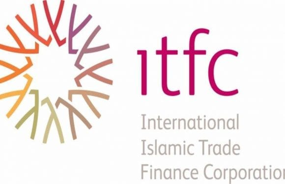 Reprieve to Egyptian as govt secures US$1.1bn from ITFC to fund import of basic commodities