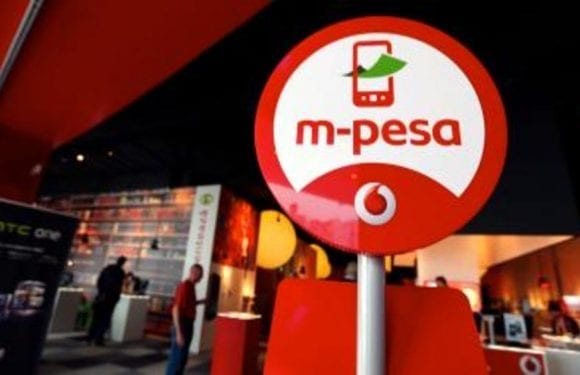 Vodacom partners with WoldRemit to enhance convenience of money transfer in Tanzania