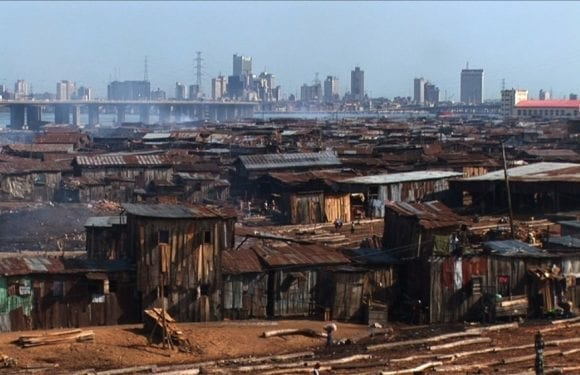 Nigeria on the brink of becoming home to 25% of world's destitute people – World Bank