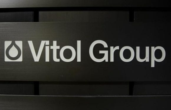 Dutch commodity trader Vitol signs 10-year deal to buy Nigeria's LNG from 2021