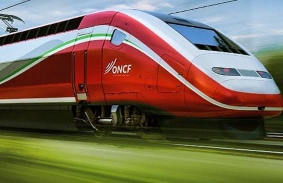 Morocco kicks off decade with massive infrastructural investments, plans to connect Casablanca airport with High Speed Train