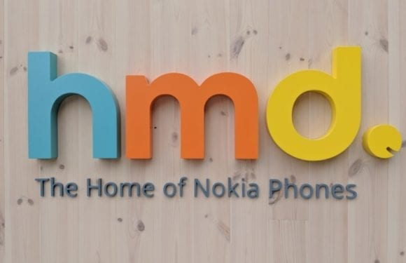 Finnish telecom equipment maker targets a 10 percent growth in the East African market