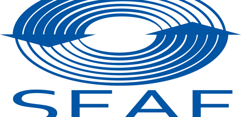 La Caisse Marocaine des Retraites joins SEAF Morocco Growth Fund as new institutional investor