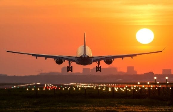 Airlines' profit projected to reach US$29.3bn in 2020, says IATA