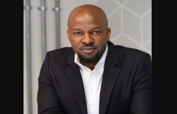 YouTube appoints Alex Okosi as the new MD for emerging markets in EMEA