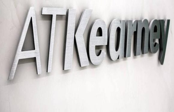 A.T Kearney's retail development index finds Economy Development, Trade Policy greatest factors influencing global retail growth