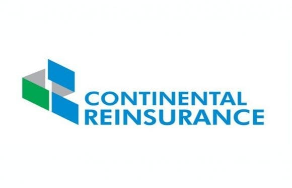 Continental Re gets greenlight to move ahead with restructuring plans