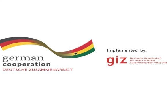 Germany pledges to support Ghana's economic growth plans, provides US$110m for inclusive development