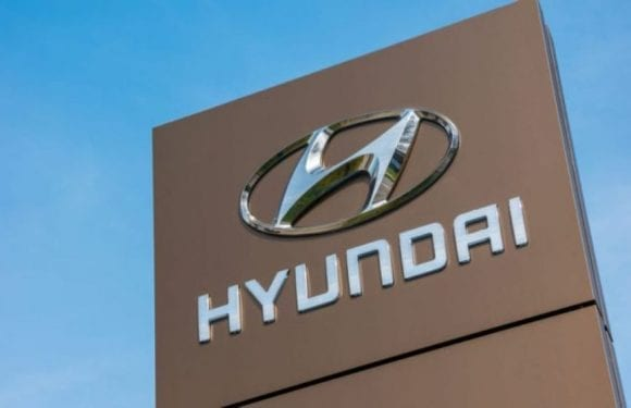 South Korean automotive manufacturing giant, Hyundai to set up car plant, refurbish oil refineries in Nigeria