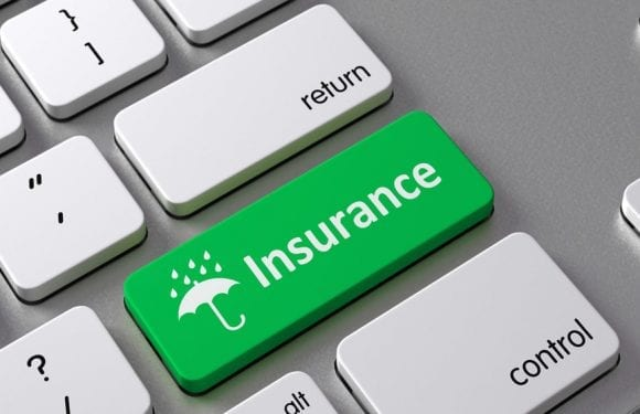 Six insurance companies in Nigeria set to merge to meet recapitalization requirements