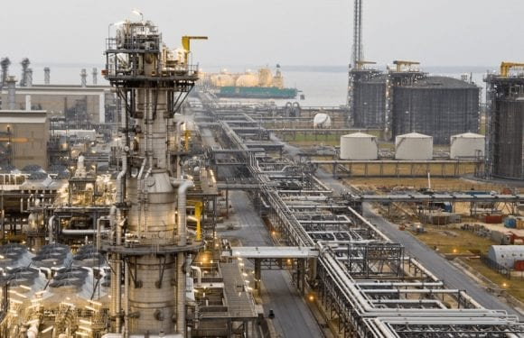 Rising number of LNG projects in various African countries a threat to Nigeria's global market share
