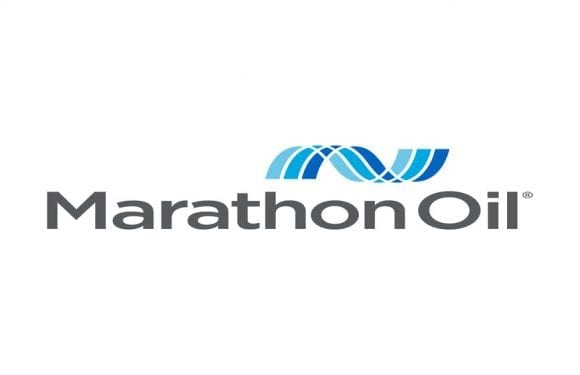 Marathon Oil commits to increase investment in Equatorial Guinea's Gas and Oil sector