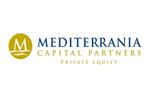 Mediterrania Capital Partners III secures US$27.6m from CDC to support local brands in North Africa