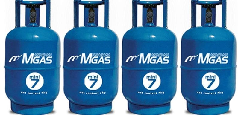 Safaricom partners with M-Gas to launch prepaid cooking gas subscription service