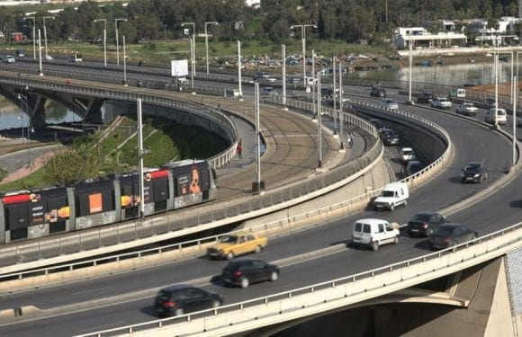 Morocco allocates US$521m for 2nd Rabat-Casablanca highway, road to be ready by 2021