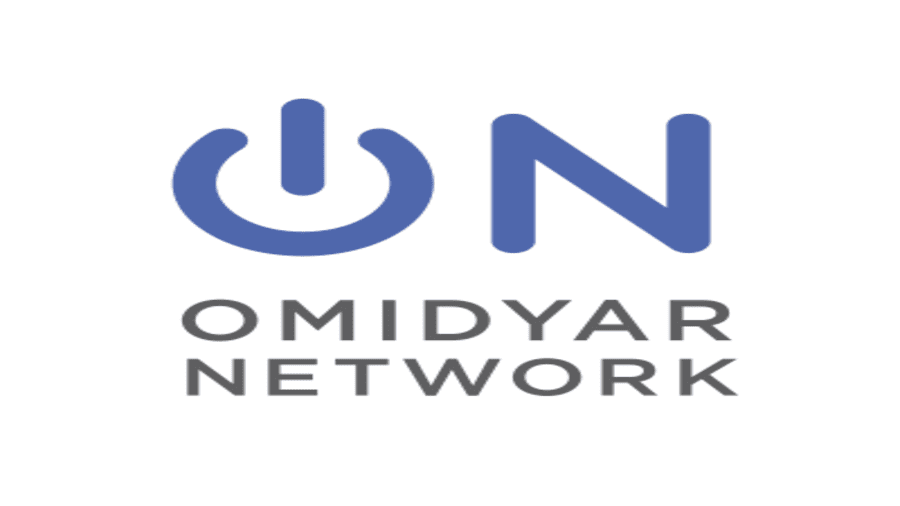 Omidyar network impact investment fund msinvestment