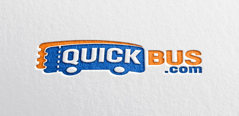 Bus booking platform QuickBus launches its operations in Kenya