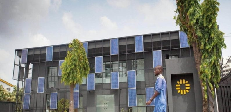 US$20m capital to help Rensource provide more Nigerians with cheaper, cleaner and reliable solar energy