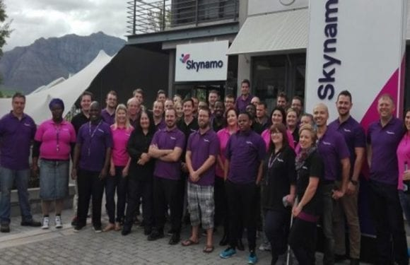 SA field sales management startup raises Skynamo US$30m to scale up operation