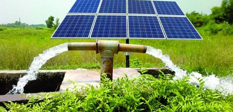 African Development Bank approves US$21.7m for solar pumps in Sudan